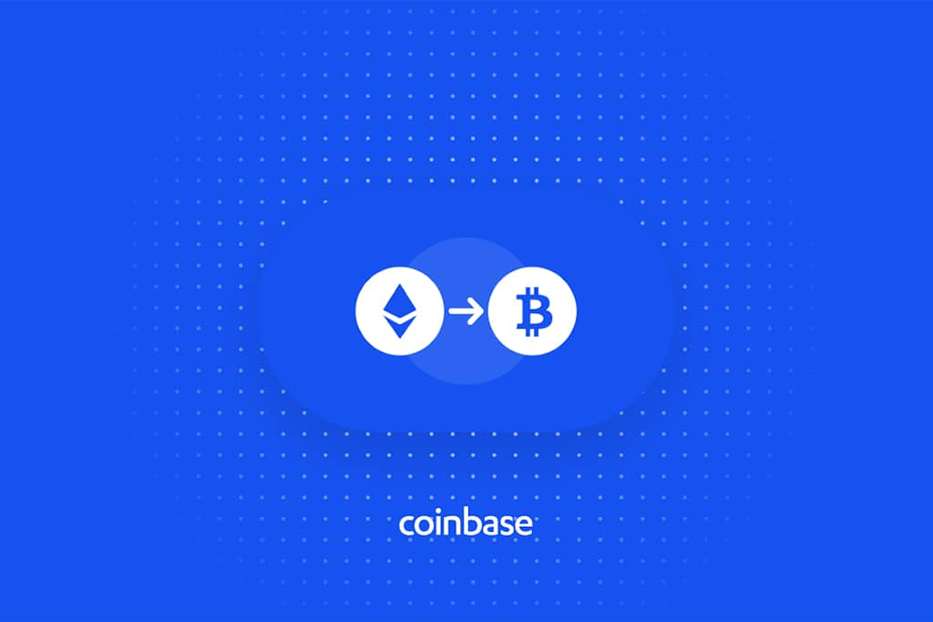 8 Days of Christmas: Coinbase Adds Crypto-to-Crypto Trading