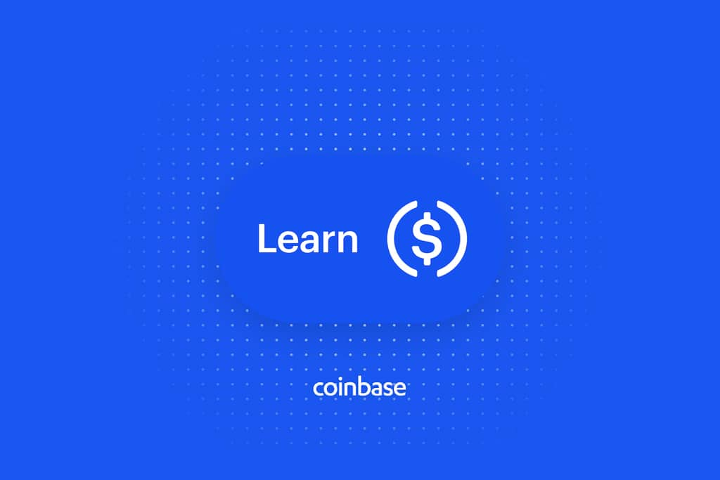 7th Day of Christmas at Coinbase: Everything One Needs to Know about USDC