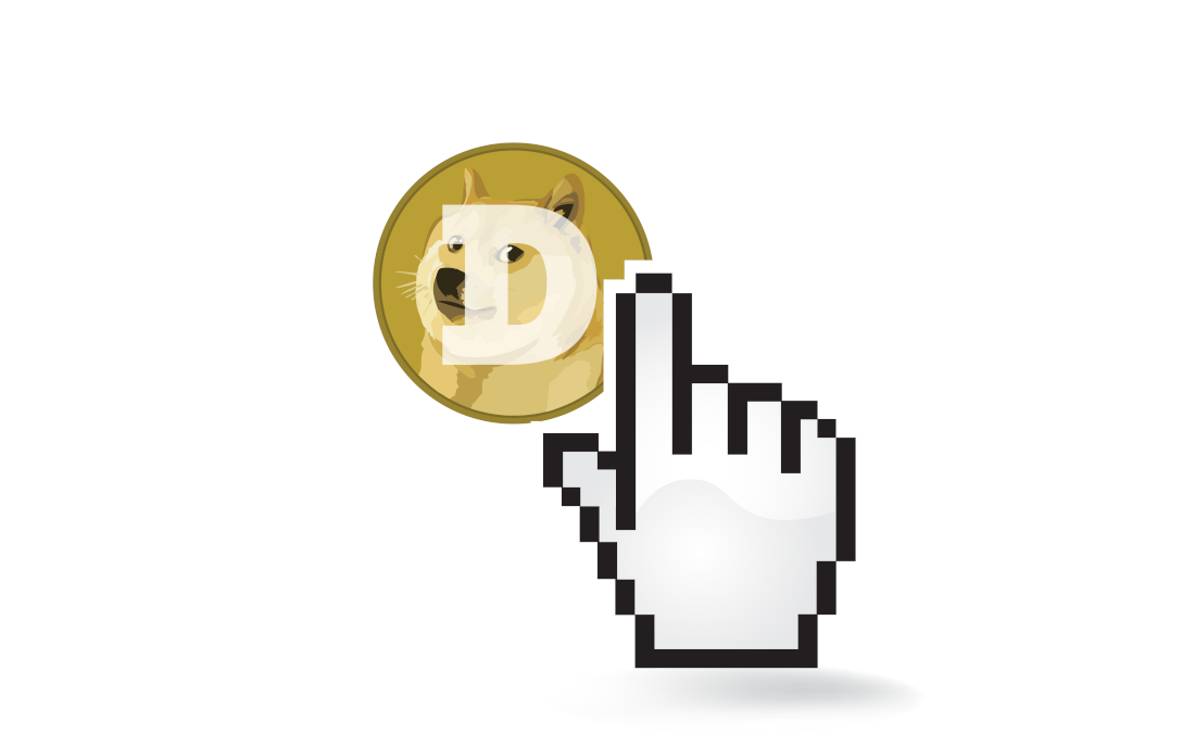 Top 10 Common Questions About Dogecoin Answered