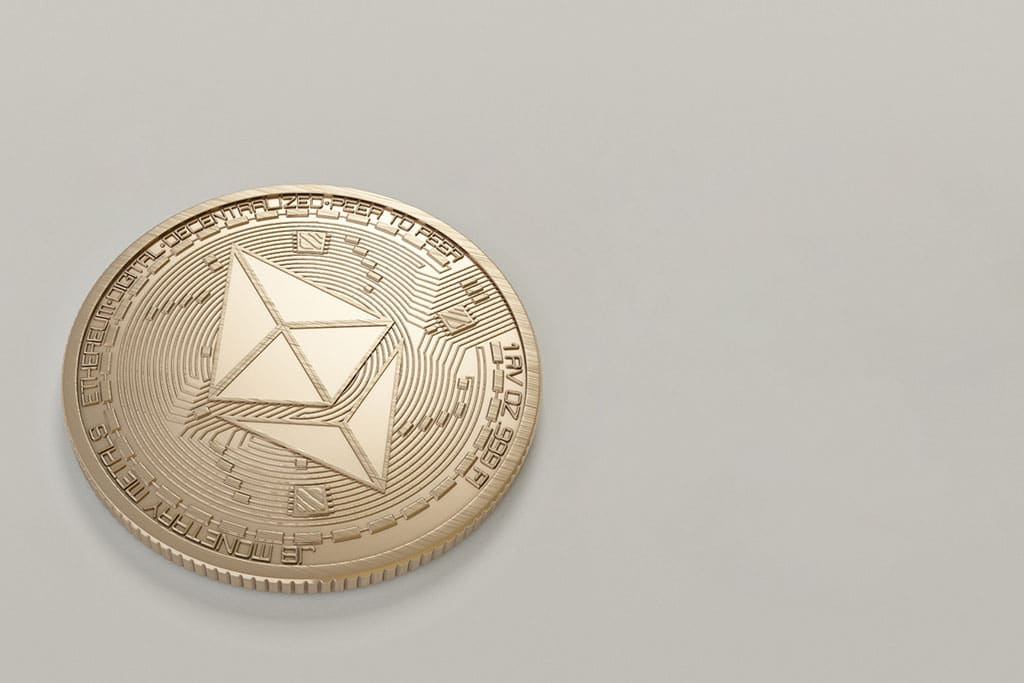 Crypto Year in Review: How Ethereum (ETH) Performed in 2018 and What Hides in 2019?