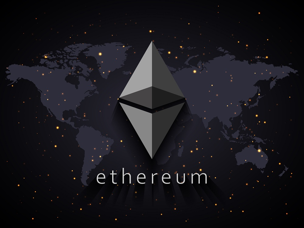Ethereum Price Surpasses $100 as First Resistance Level Looms at $171
