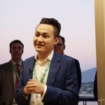 Justin Sun Seeks to Lure Ethereum and EOS Developers in His Latest Mocking Tweet