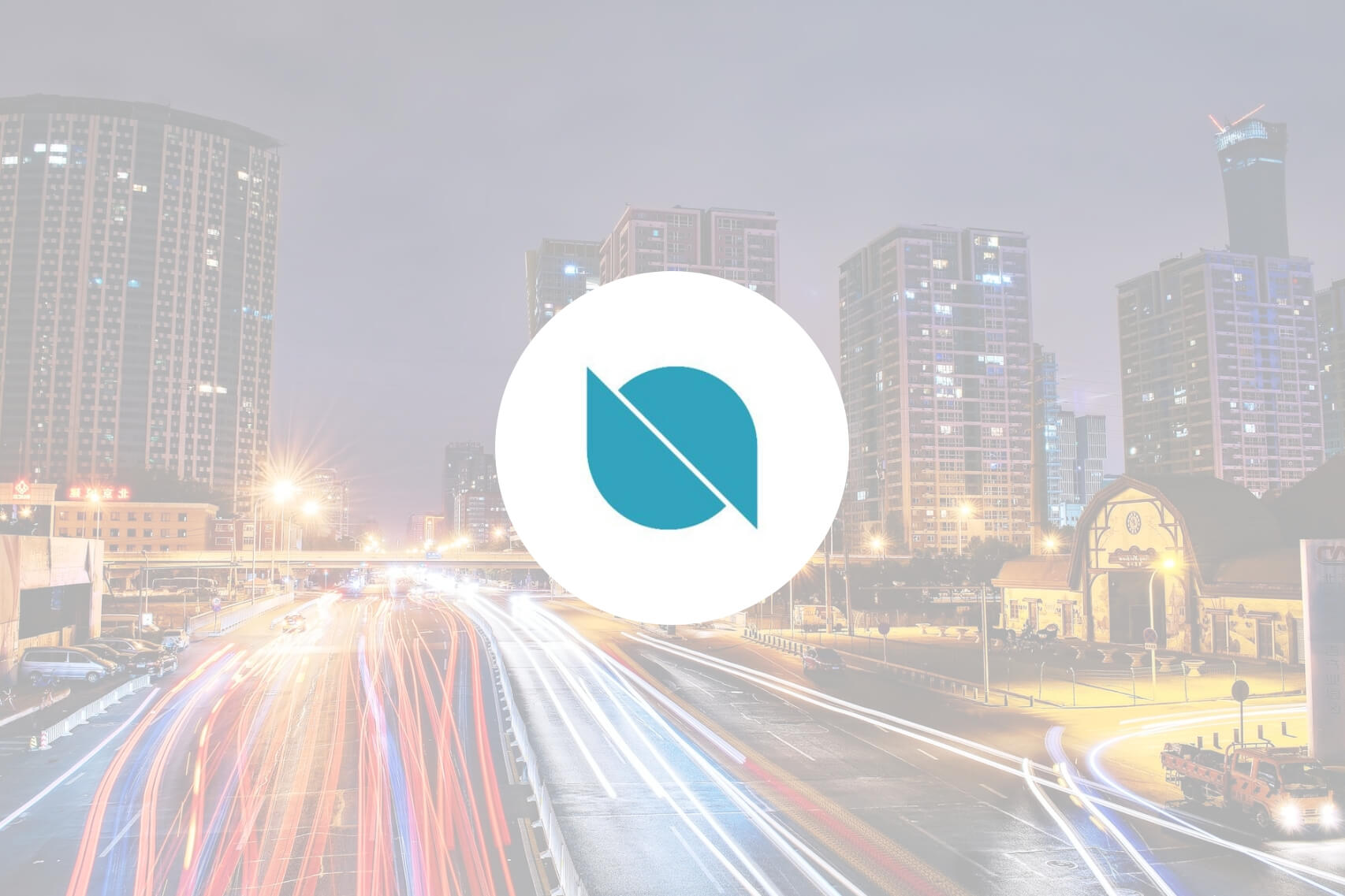 Ontology Continues to Build High-Profile Partnerships — Can the Bulls Defend $0.50 to Prevent a Further Decline in Price?