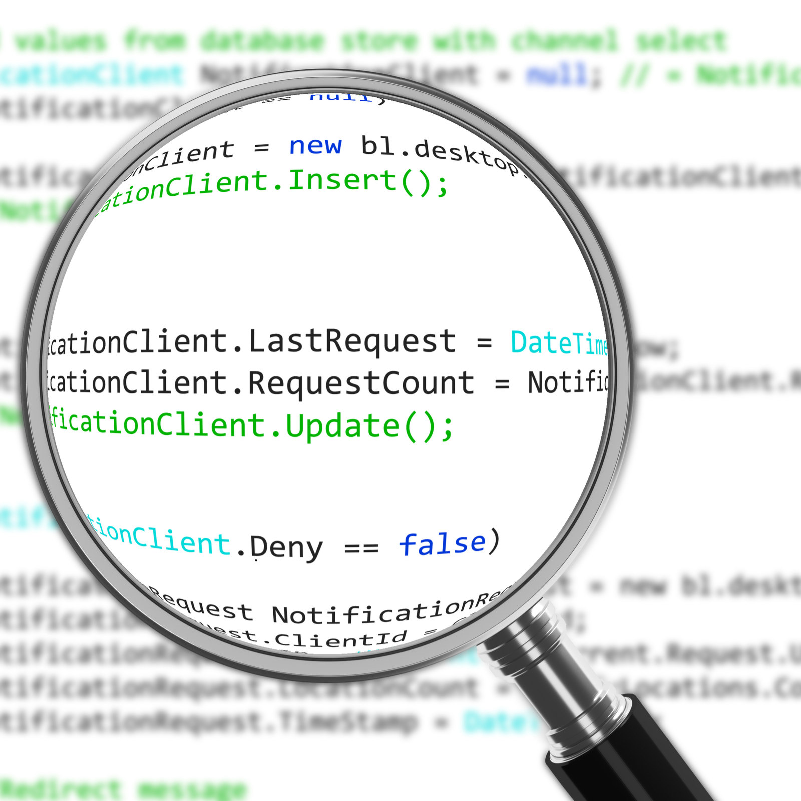 Chatter Report: Zhuoer Claims BSV Block Created 'Accidentally', Falkvinge Likens Code Review to 'Legislation'