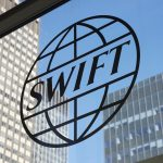 SWIFT Pilots New Payment System to Beat Back Competing Blockchain and FinTech Solutions