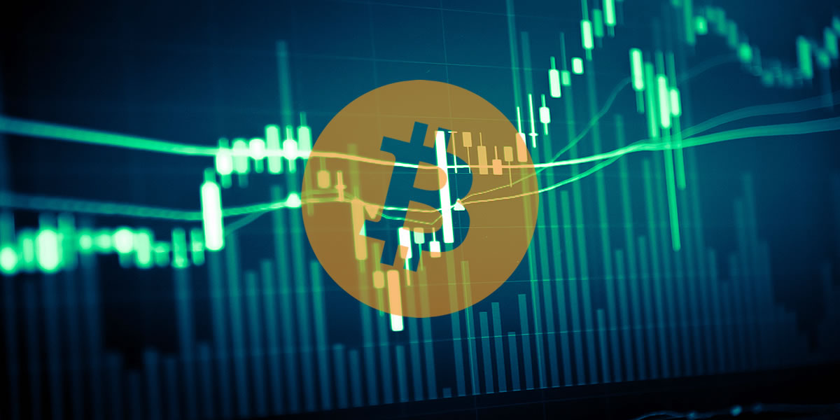 BTC/USD Price Analysis: Fundamentals Diverge From Price, Positive for Bitcoin Bulls