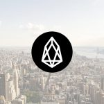 TRON Rejoins the Top 10 After Sun's Proposal to Take the ZK-SNARKS Privacy Route