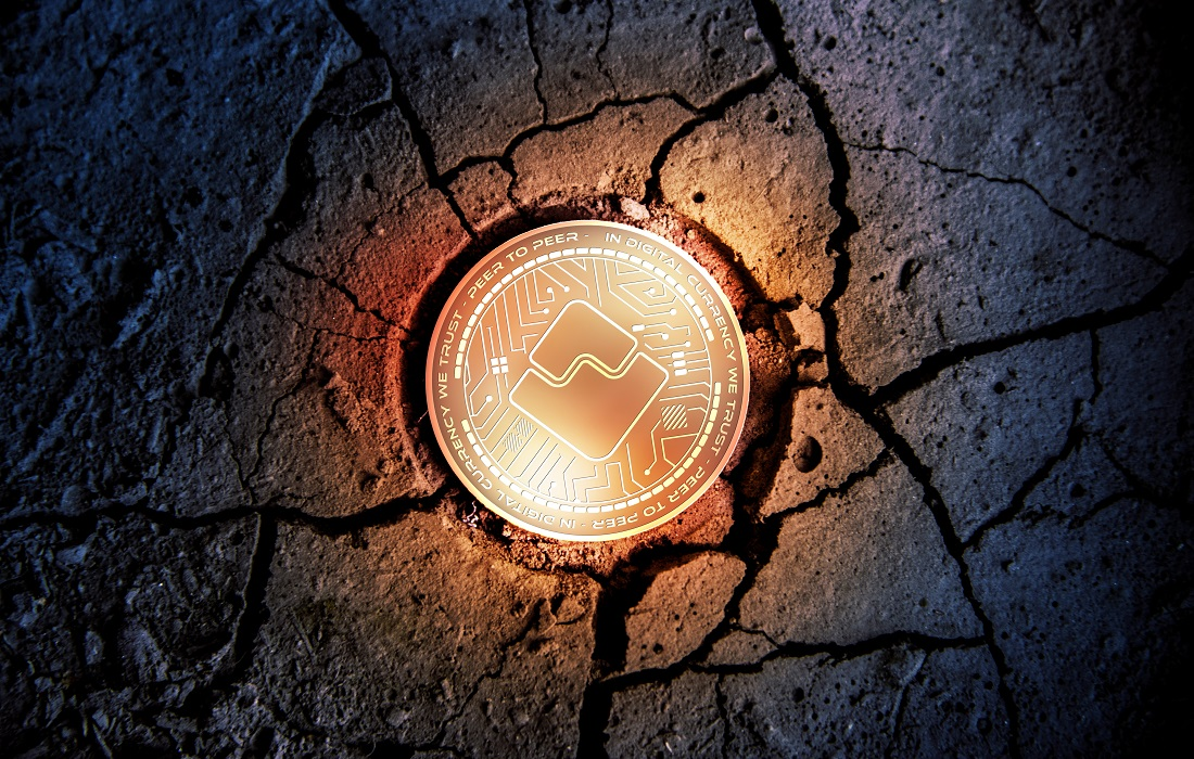 Waves Price Surpasses $1.6 After Updated Mobile Wallet Release