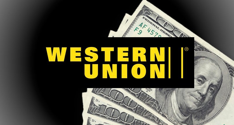 Western Union Ponders Cryptocurrency, Ripple Tests Are Still Going On
