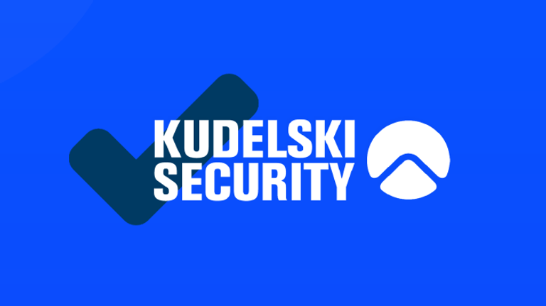 A New Blockchain Security Center Comes Into Existence By Kudelski Security