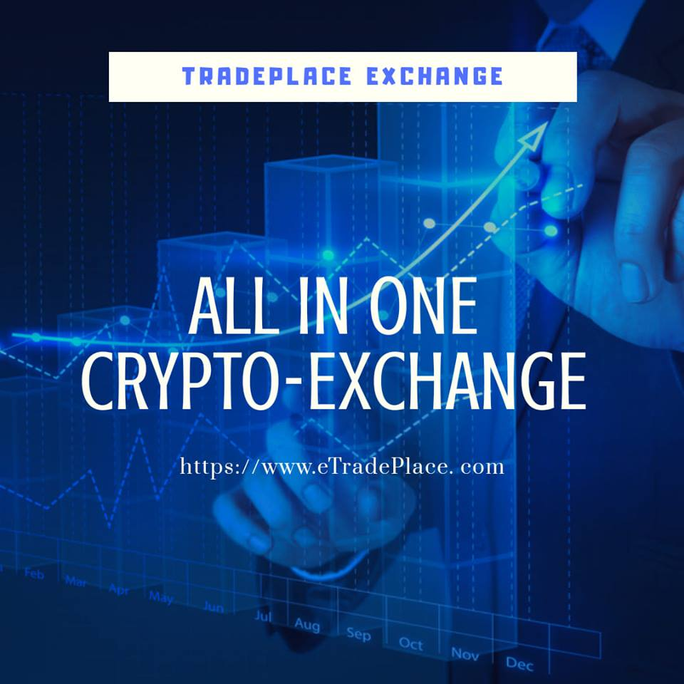 A New Generation of Crypto Exchanges