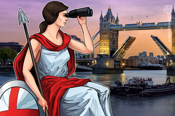 Bank of England Adviser: Cryptocurrencies Fail Basic Financial Tests, Lack Value
