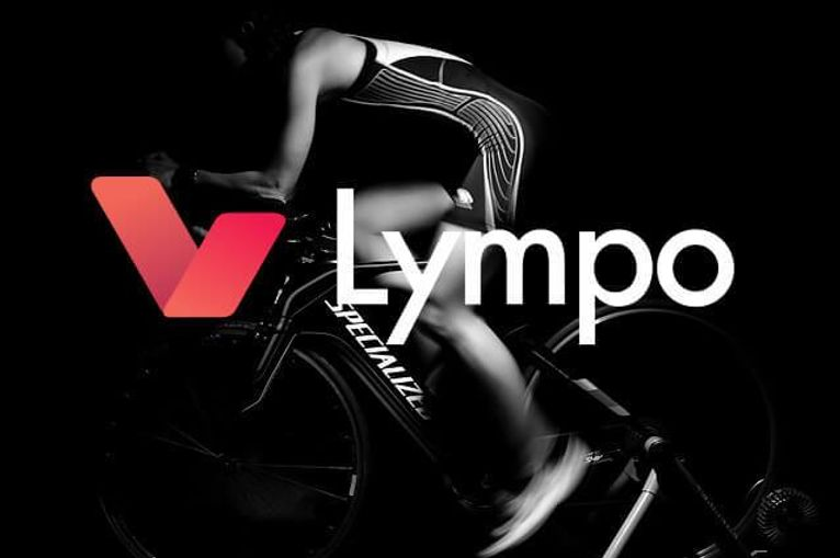 "A New Fitness App ""Squat for Crypto"" Is Now Live- Lympo Squat"