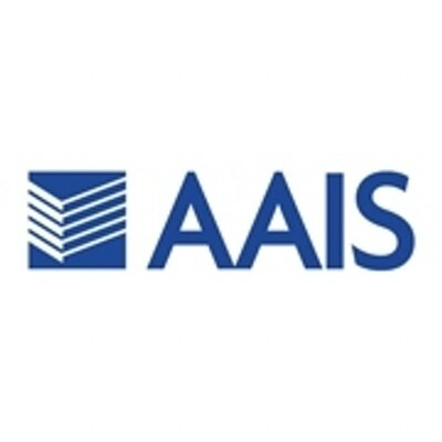 AAIS Announces Second Release Of Its Blockchain Regulatory Reporting Tool