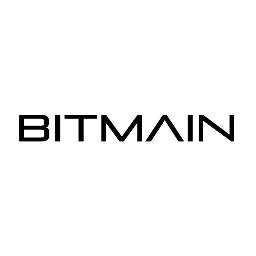 Crypto Mining Giant Bitmain Suspends Texas Mining Operations
