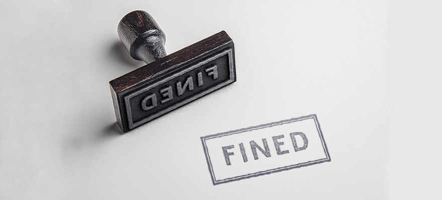 FCA Confirms its Record £76M Fine Against Keydata Former CEO