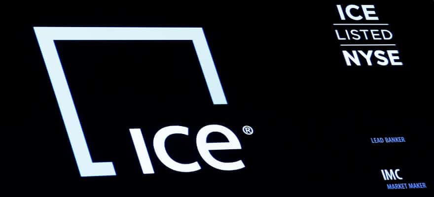 ICE-Owned Bakkt Buys Chicago FCM Rosenthal Collins Group