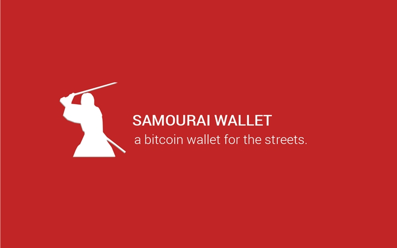 The Ultimate Samourai Wallet Review   2019 Guide