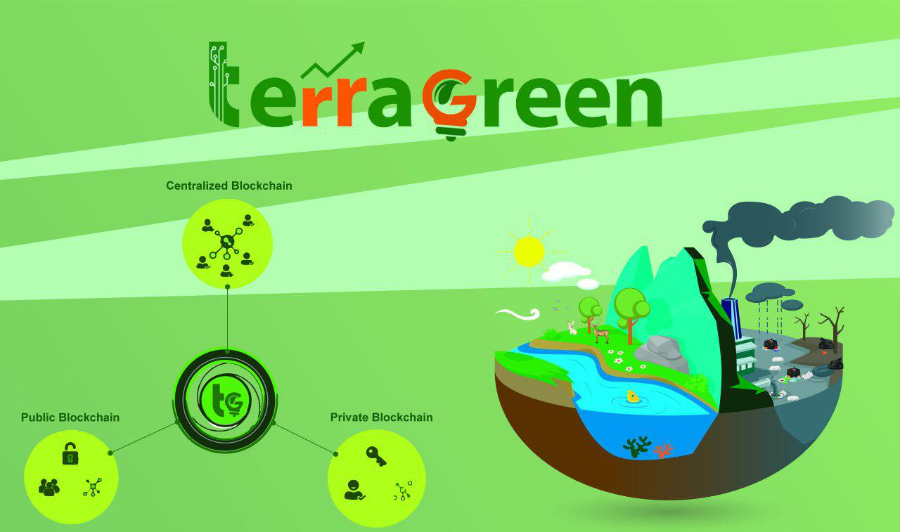 TerraGreen Aims At Creating A Better World By Generating Energy from Bio Waste