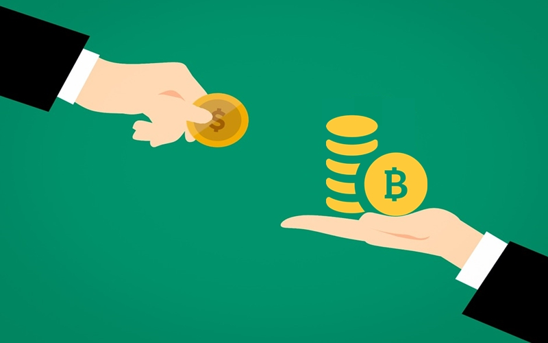 How to Get a Loan in Bitcoin: Things You Need to Know