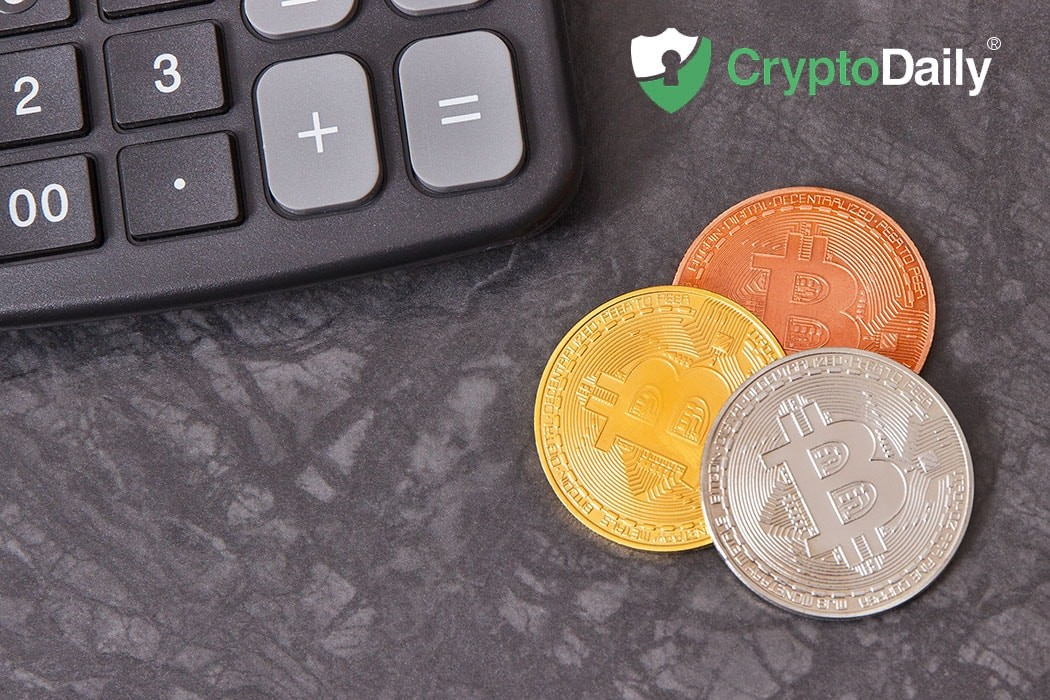 How Soon Could We Be Getting Taxed For Our Bitcoin?