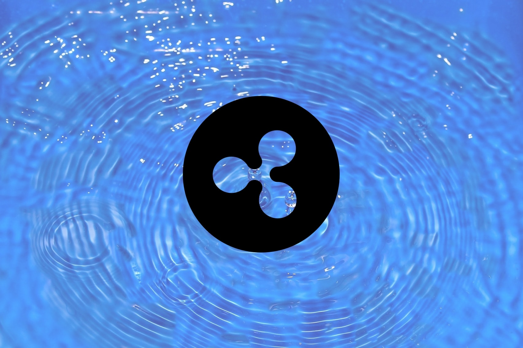 Ripple (XRP) Partner Euro Exim Bank to Enhance xCurrent to Use It as SWIFT Replacement