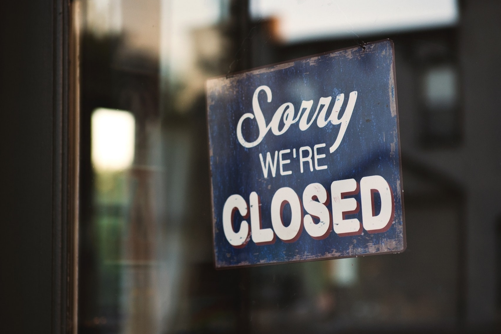 Crypto Exchange Liqui is Shutting Down, Users Have 30 Days to Withdraw Assets