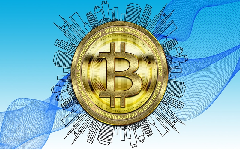 Here Is How You Can Buy Bitcoin Using a Bank Account