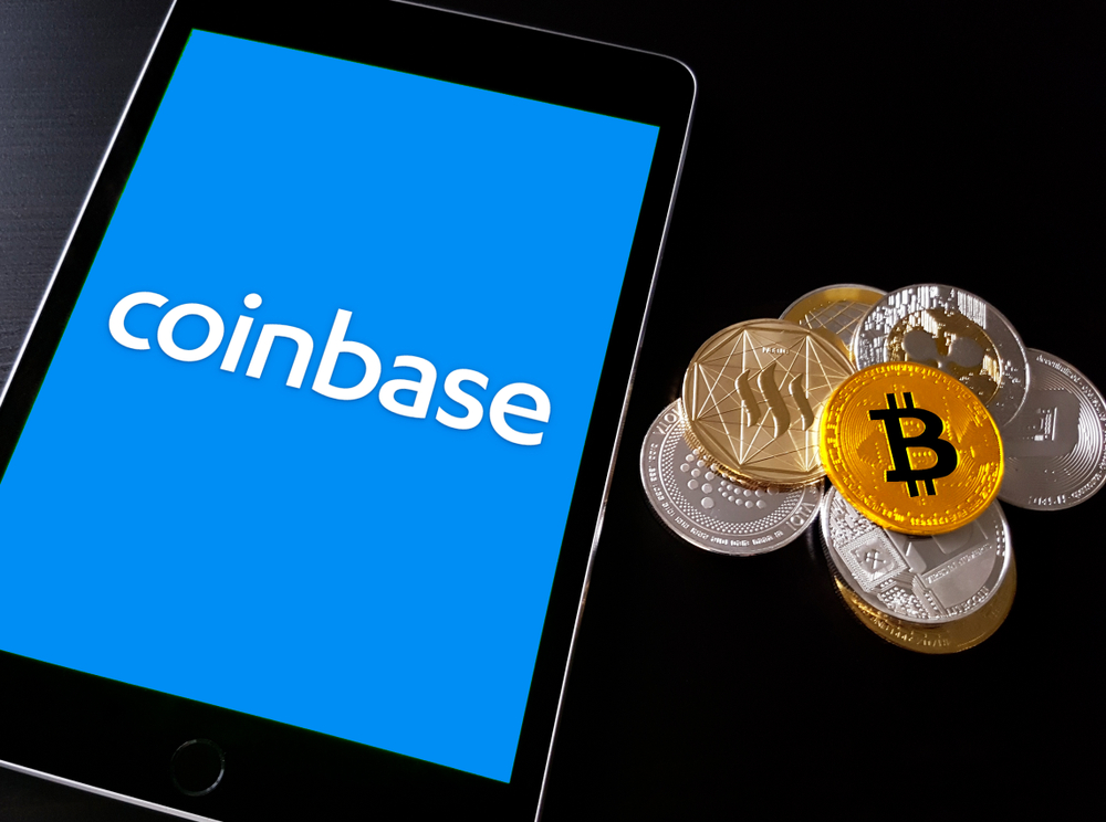 Coinbase Targets Asia with Institutional Products as It Integrates International Swift Transfers