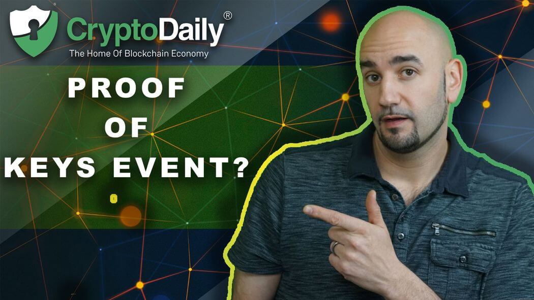 The Daily 2 – Why You Should Move Your Bitcoin From Exchanges, Offline