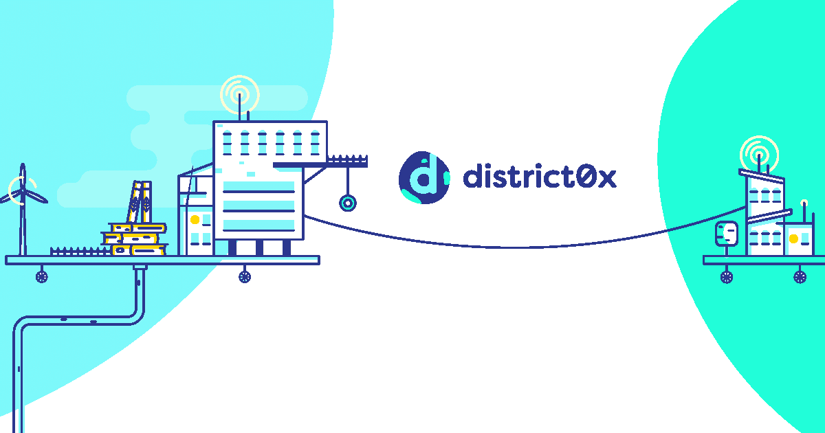 District0x Review: Introduction to DNT Token