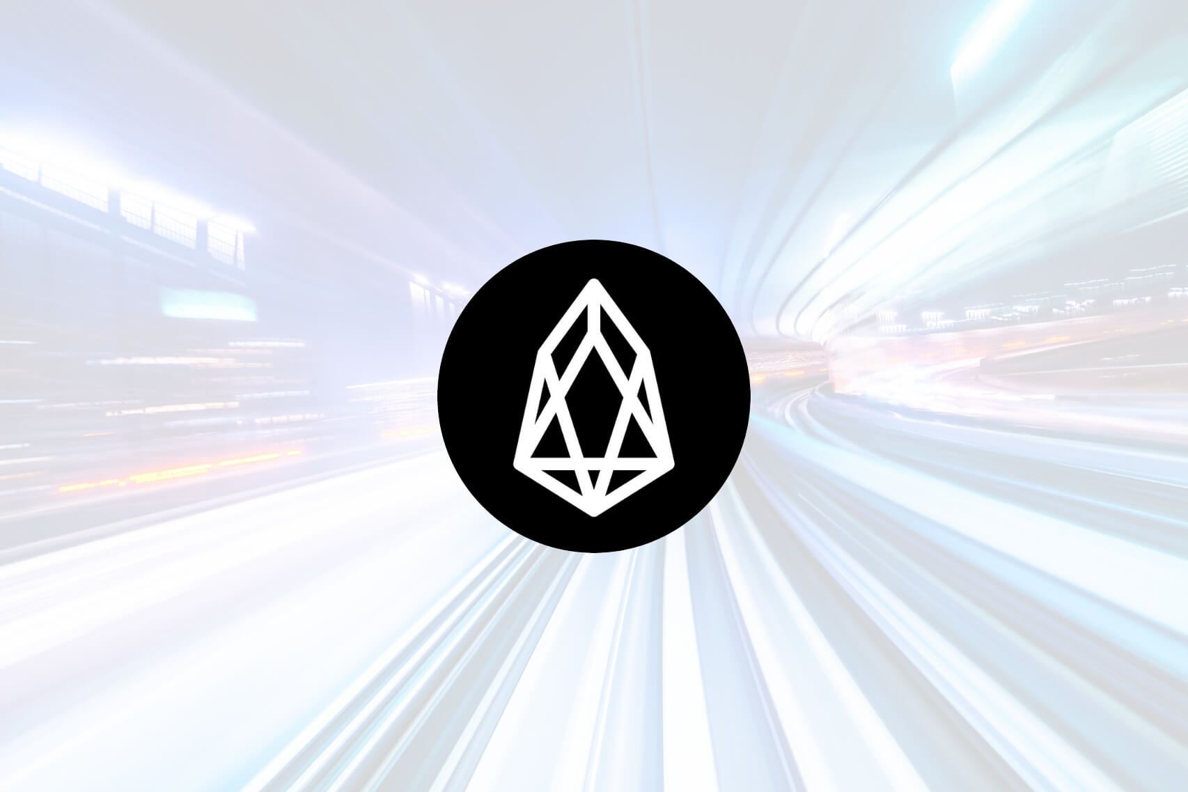 EOS Price Analysis: Will the Bulls Push EOS/USD Towards $2.56 to Continue Higher?