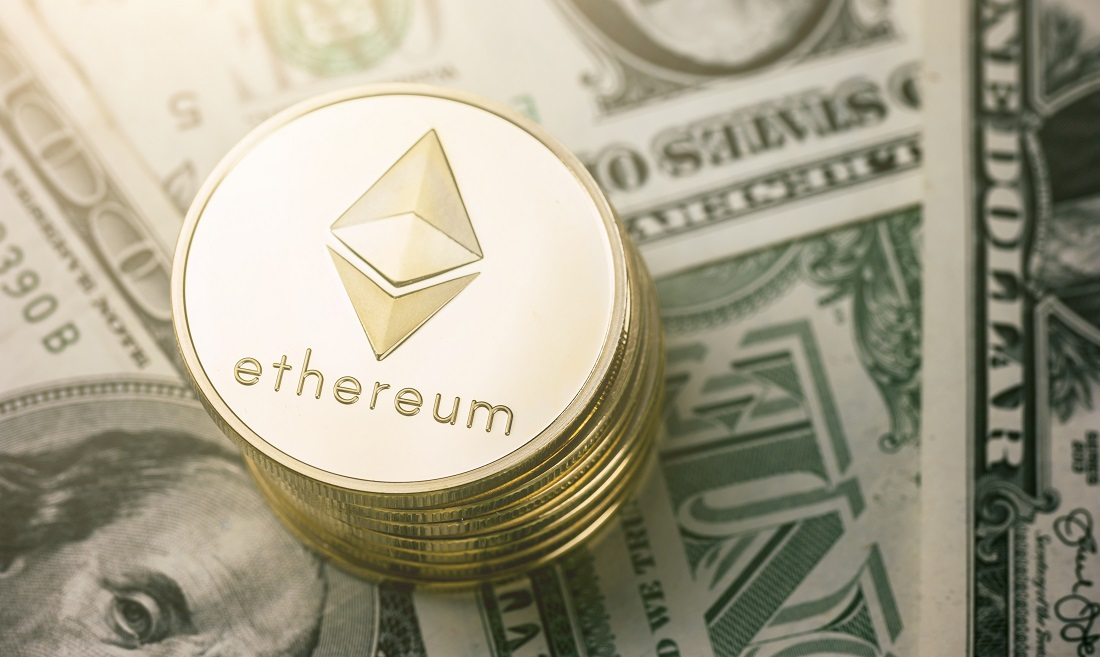Ethereum Price Surpasses 0.04 BTC as $160 is Within Reach