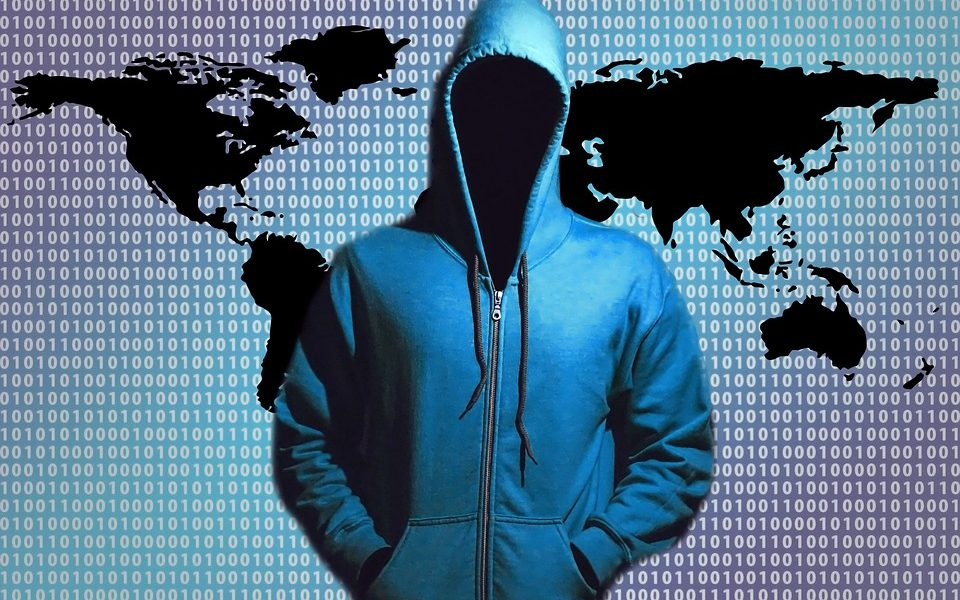Cryptocurrency hacks: Chainalysis suggests that two groups are behind most attacks amounting to $1 billion