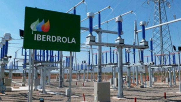 Spanish Energy Company Iberdrola Trials Blockchain To Track Renewable Energy