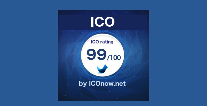 New ICO rating: moolyacoin, Electrominer ICO, Kaiser ICO
