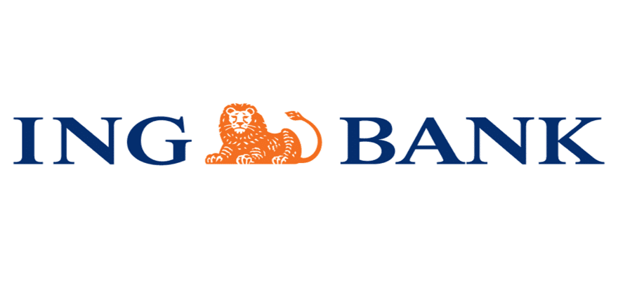 ING Signs Five Year Deal with Blockchain Technology Firm R3