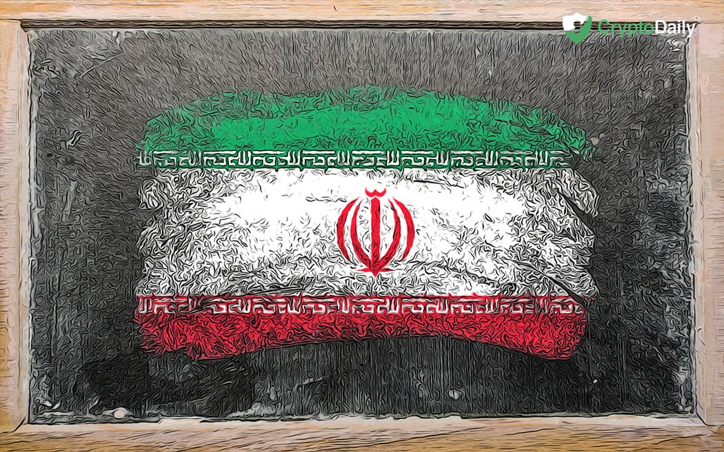 Iran In Talks With EU To Discuss Crypto Transactions