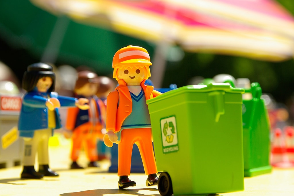 Stellar and Ripple Co-Founder Jed McCaleb: 90% of Crypto Projects Are Garbage