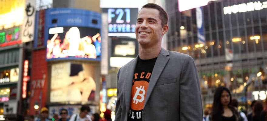 OpenNode Rejects Roger Ver's $1.25 Million Investment Offer
