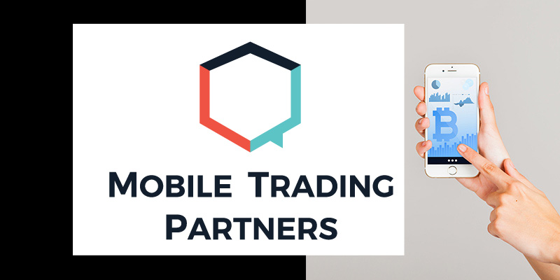 Mobile Trading Partners Completes Rebranding to MTP