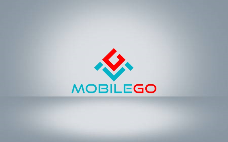 MobileGo Review: Introduction to MGO Token