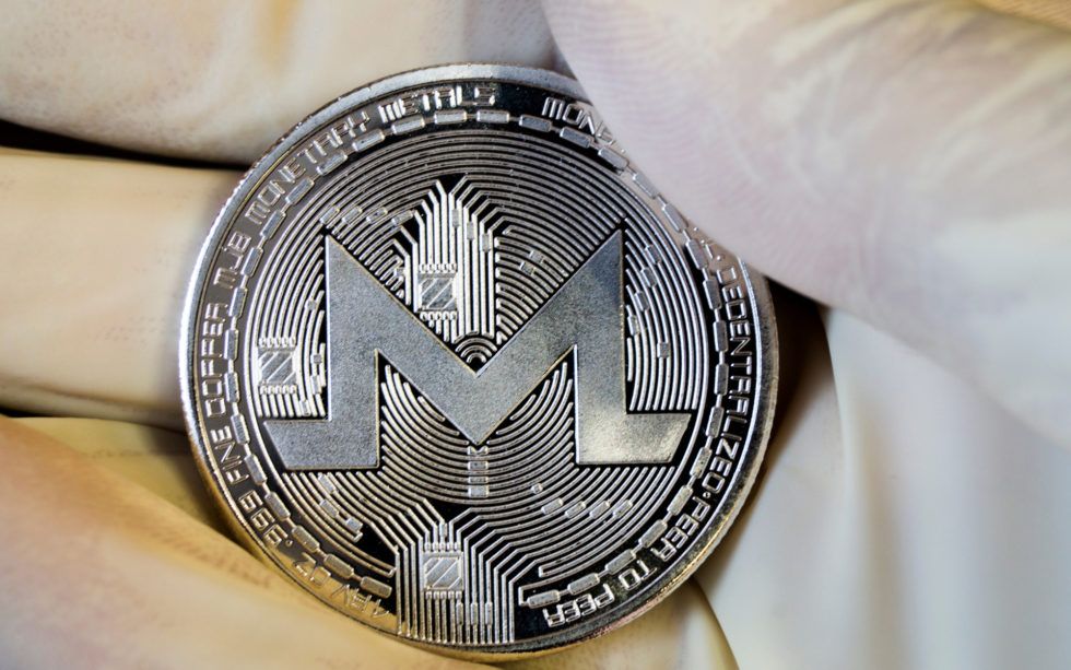 Seized Monero Up For Auction In UK First