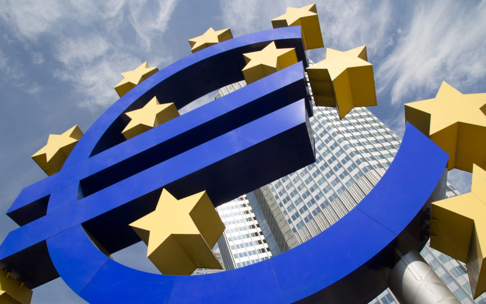 'EU-Level Action Needed' for Cryptocurrency, Says European Banking Authority