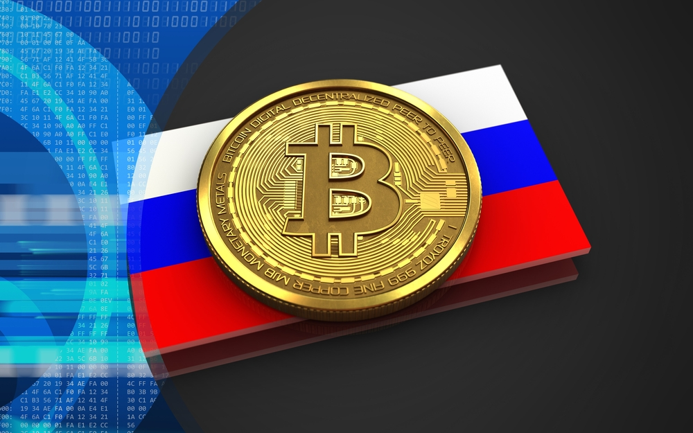 Russia Unlikely to Invest in Bitcoin in the Next 30 Years, Official Refutes Earlier Report