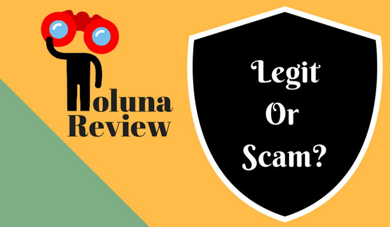 Toluna Reviews | How Does Toluna Work | Is Toluna Legit ?
