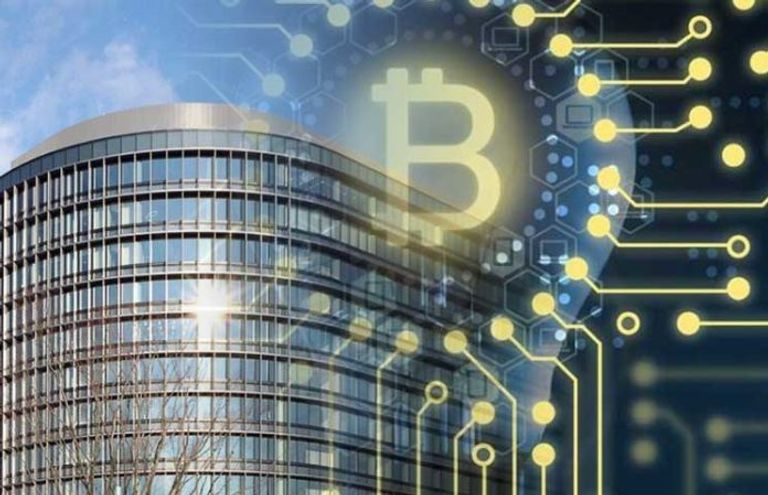 Top 10 Cryptocurrency Companies That Are Going Live In 2019