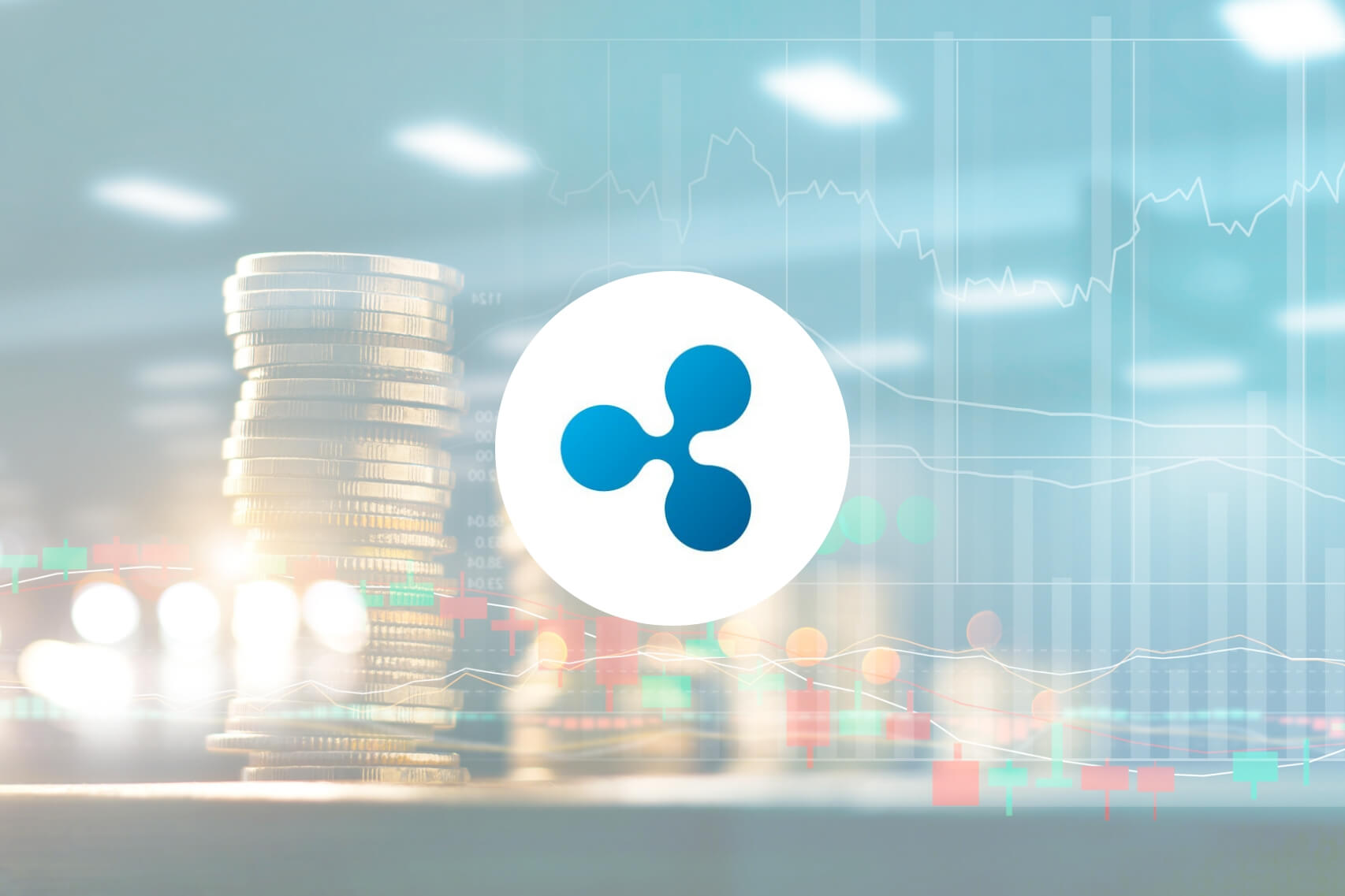 Ripple Price Analysis: XRP Breaks Below $0.30, Creating Fresh 2019 Lows — Will This Be a Short-Lived Market Drop?