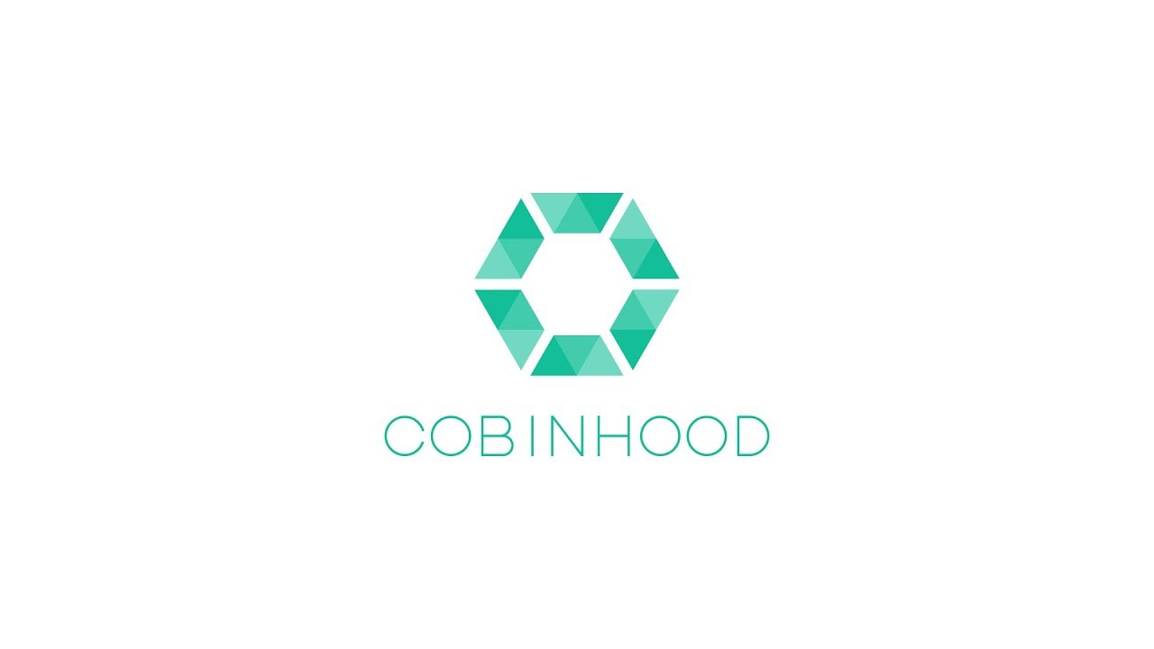 Cobinhood – To The Moon and Back ⋆ ZyCrypto