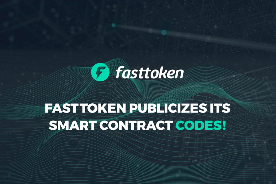 Fasttoken – The Gambling Platform That Makes Its State Channel Codes Public